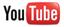 ACSJ Youtube